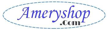 Ameryshop